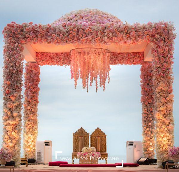 Abhika Wedding-3-min